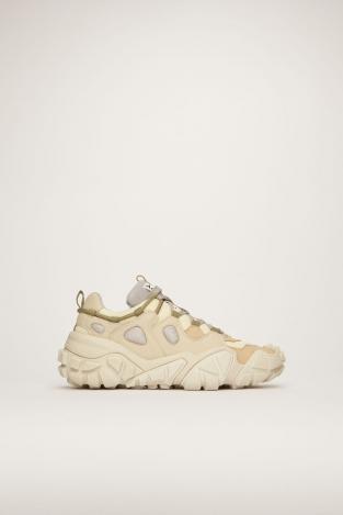 Sneakers | Svean AS Nettbutikk