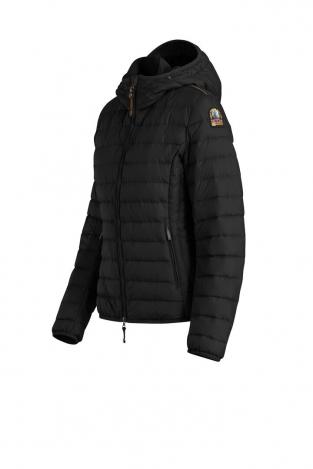 Alvina Jacket Provence | Svean AS Nettbutikk